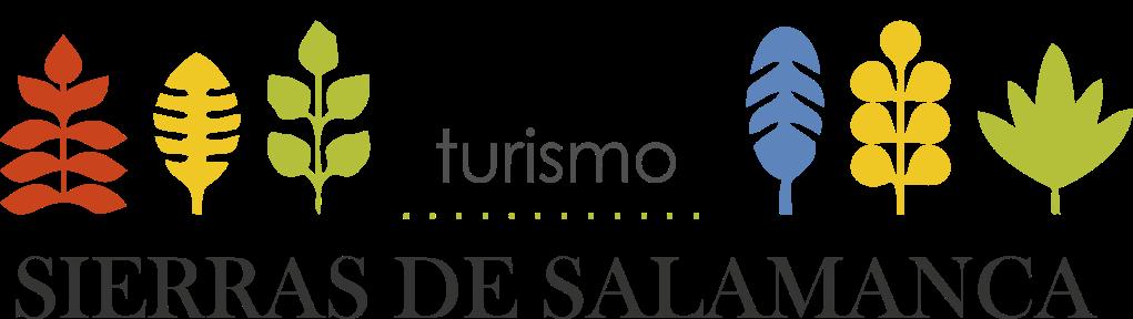 turismo-sierras-de-salamanca-logo-sin-fondo