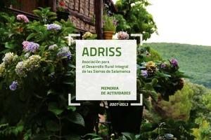 adriss-proyectos-2007-2013-portada-banner