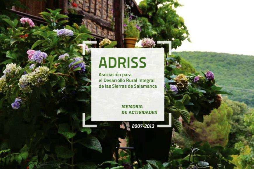 adriss-proyectos-2007-2013-portada-banner-2