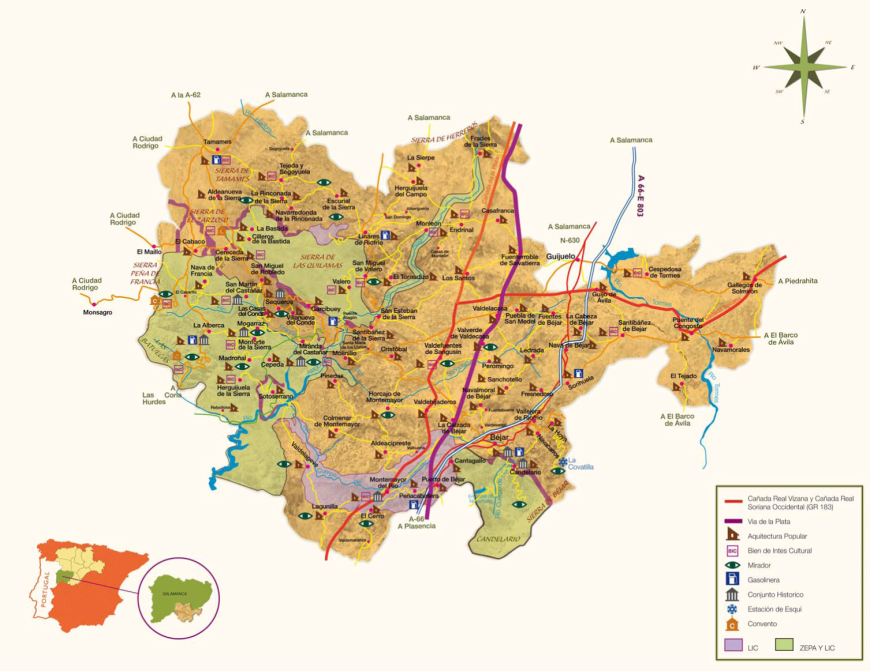 mapa-adriss