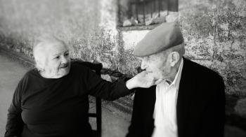 2 - Concurso Fotografia Vía de la Plata 2017 - Berrocal de Salvatierra