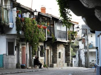 3 - Concurso Fotografia Vía de la Plata 2017 - Calzada de Bejar