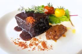 Concurso_Cocina_Producto_Local_Salamanca_Premios - 39 - Restaurante Mirasierra
